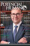 Tomo 4 Revista Potencial Humano